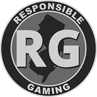 State of New Jersey Responsible Gaming